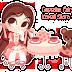 Parceria- Cupcake Fairy Kawaii Store