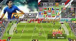 смотреть матч по футболу россия белгия