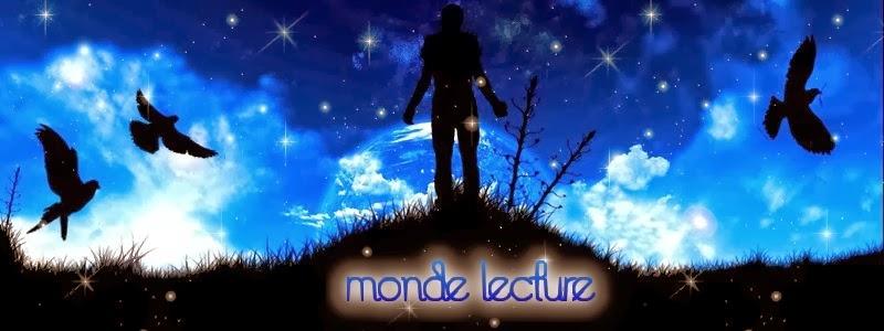 Monde Lecture