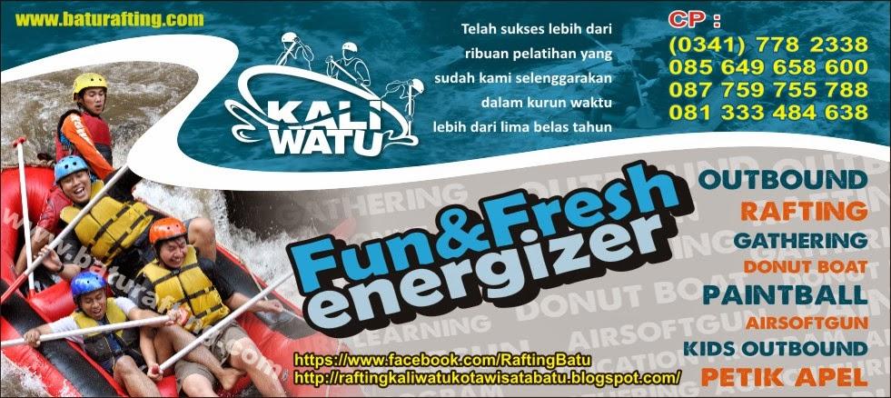 Rafting Kaliwatu-baturafting-Cp:085649658600