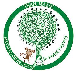 Team Maxie