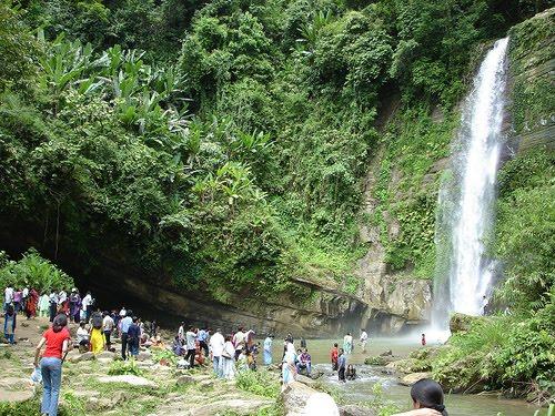 Bangladesh Turismo Su Capital Es Dacca Sitios Donde Viajar