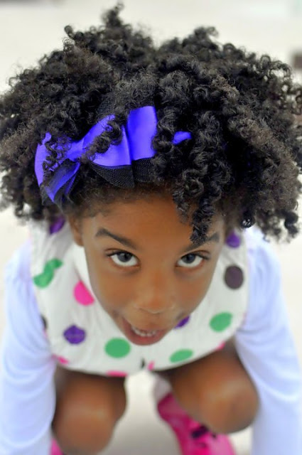 natural twists hairstyles : Natural Twist Hairstyles For Kids Kids natural hairstyles