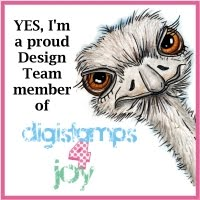 DIGISTAMPS 4 JOY DT