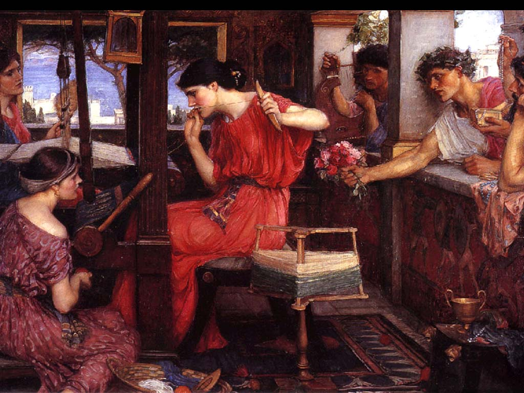 Matrimonio Romano Arcaico : Derecho romano el matrimonio