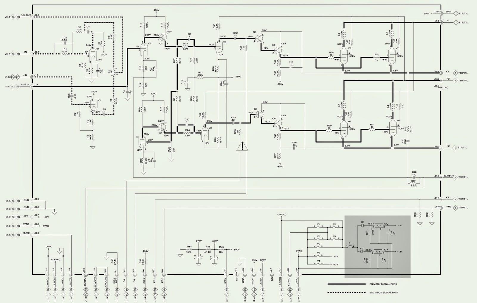 Electronic Equipment Repair Centre February 2015 Led Vu Meter Transistors Schematic In Addition Buzzer Symbol Circuit