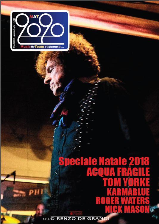 MAT2020-NATALE 2018