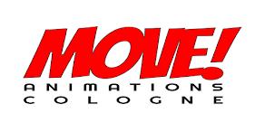 MOVE! Animation