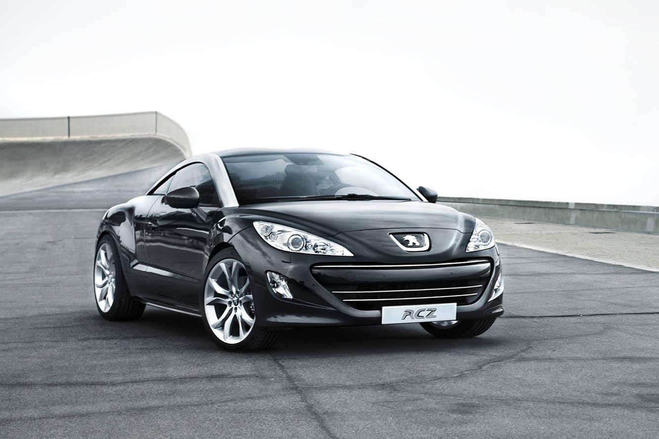 http://3.bp.blogspot.com/-zjsZJLUBGCU/TpSVe5XdaTI/AAAAAAAAAc4/bcwmVm5o8Vs/s1600/Peugeot-RCZ.jpg