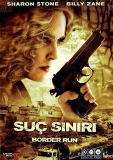Suc Siniri (2012) izle