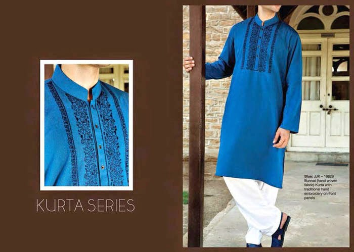 http://funkidos.com/fashion-style/junaid-jamshed-mens-shalwar-kameez-eid-collection-2014