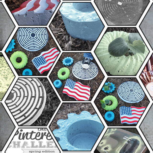 DIY-Cement-Garden-Decor-Collage-Wannabe-Fuzel-DIY