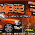 CD - F 250 Estremece Vol.6 | By Dj Ezequias