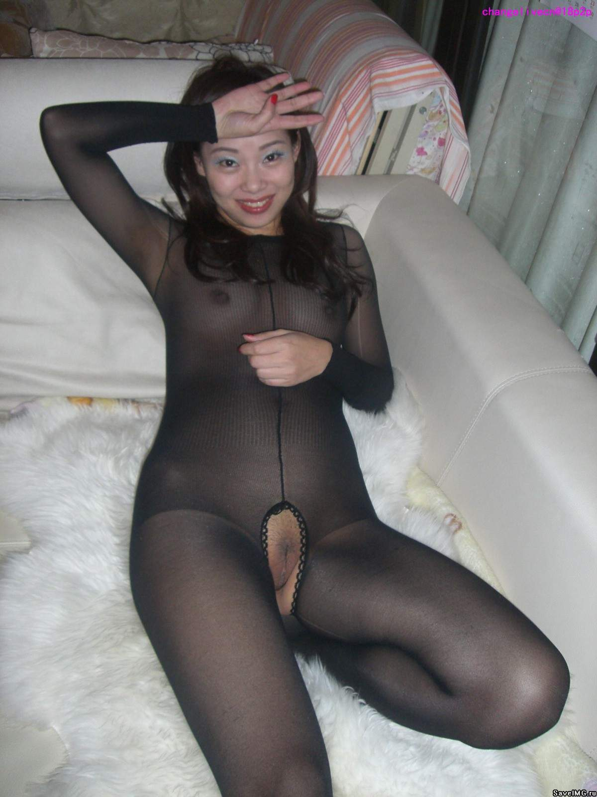 costume Sex video in