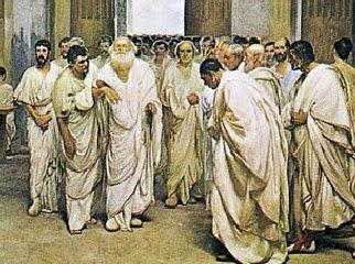 Ius edicendi en el derecho romano