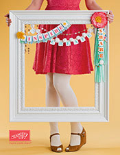 Idea Book & Catalog 2013-2014
