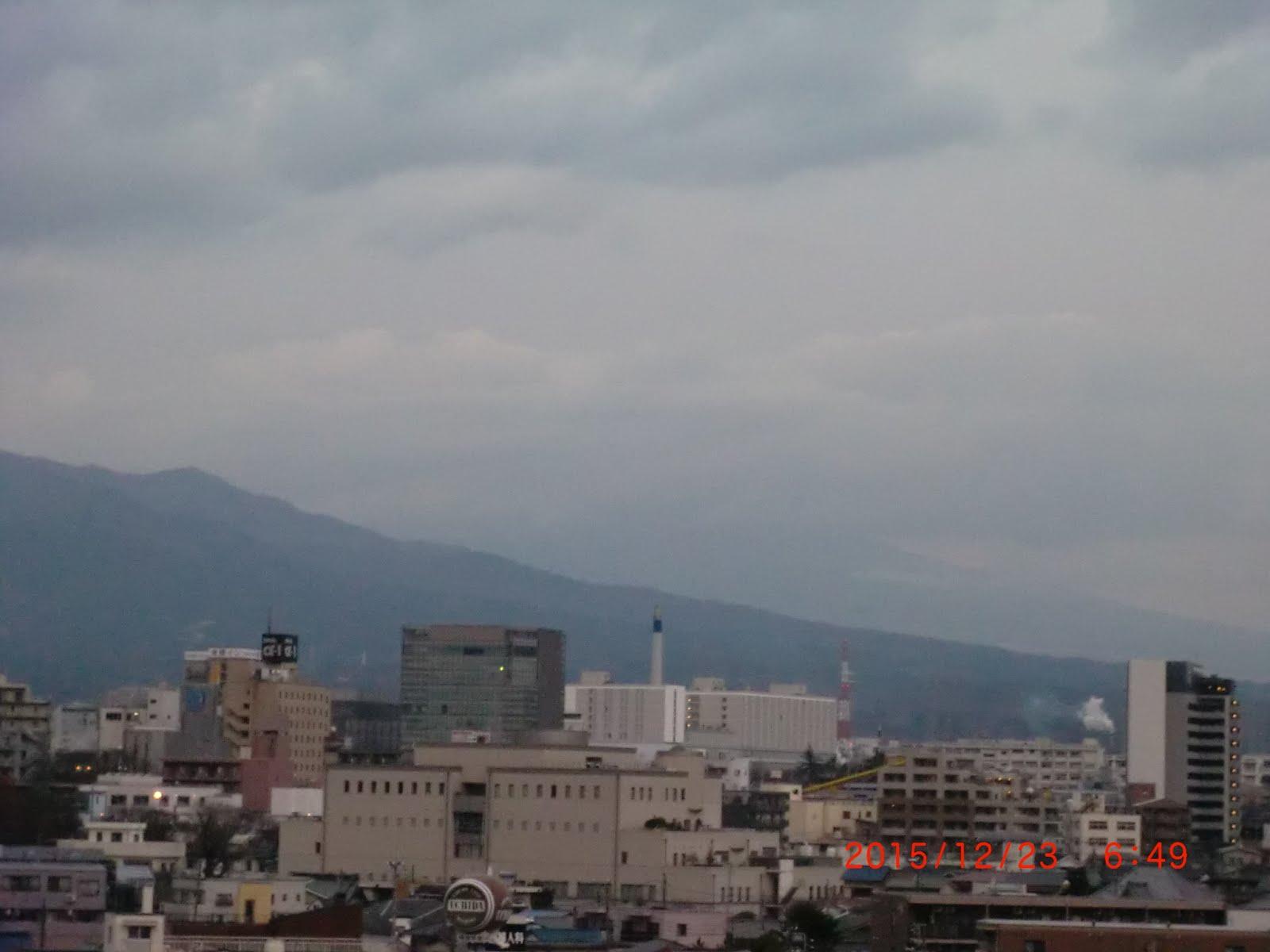 fuji 20151223