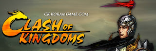Clash_of_Kingdoms