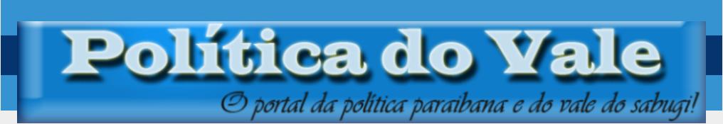 Política do Vale