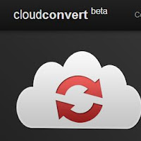 Cloudconvert.org Review