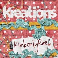 KimberlyRae