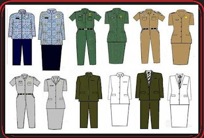 Pictures uniforms Guru Latest PNS