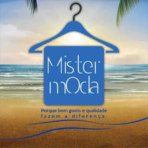 MISTER MODA