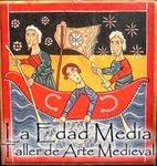 La Edad Media Taller de Arte Medieval