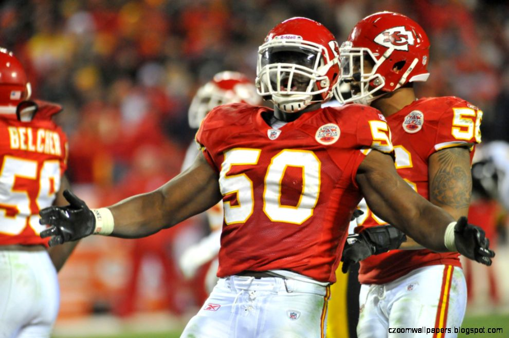 Chiefs Houston added to AFC Pro Bowl roster