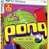 Pong: The Next Level (PC)