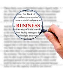 bisnis gratis affiliasi
