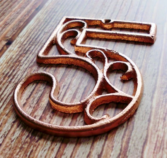 https://www.etsy.com/listing/181152883/house-number-five-metallic-copper-cast?ref=shop_home_active_12