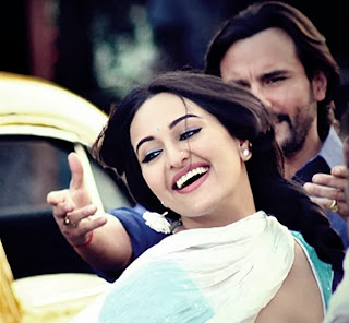Bullett Raja (2013) Hindi Movie Release Date, Trailer, Star, Cast and Crew, Posters
