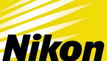 Nikon wholesaler, Coolpix, Canon EOS, digital camera supplier, fly and buy, physical stock,