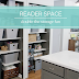 Reader Space: Double the Storage Fun