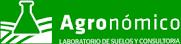 Agronómico