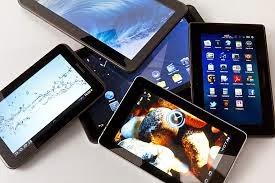 Tips Membeli Tablet