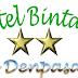 Daftar Hotel Bintang 2 di Denpasar Bali
