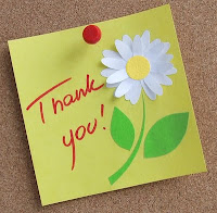 http://3.bp.blogspot.com/-zkBb0W7cdNU/Tir-KuLTgVI/AAAAAAAAGCA/aZQ3xD4w3Lk/s1600/866730_thank_you.jpg