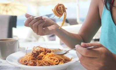 Awas, Bahaya Akibat Sensitivitas Gluten