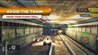 Sim Extreme Flight 1.8 Mod Apk - Unlimited Money