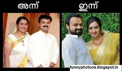 Funnyphotoos.blogspot.com