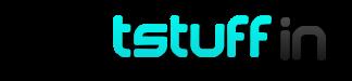 Mobile,Tech, Reviews | Tstuff.in