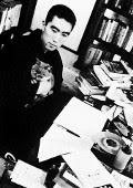 Yukio Mishima (1925-1970)