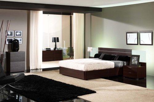 Decoracion de dormitorios matrimoniales kitchen design - Decoracion dormitorios pequenos matrimoniales ...