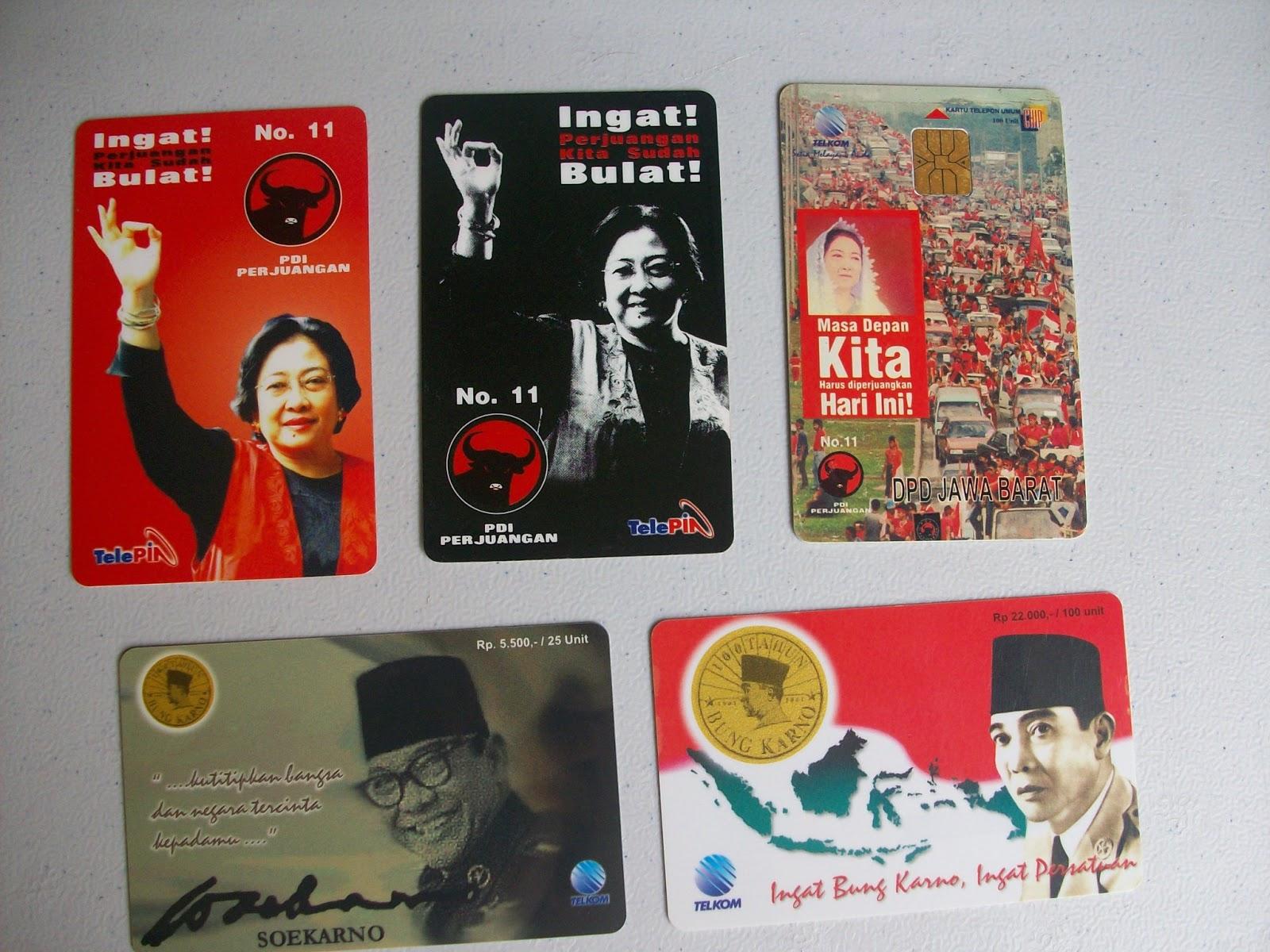 seperti di Jepang Inggris dan Malaysia di beberapa negara kartu telp ini jadi barang koleksi yang menarik gimana di negeri ini apa anda tertarik