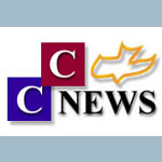 CCNEWS PORTAL