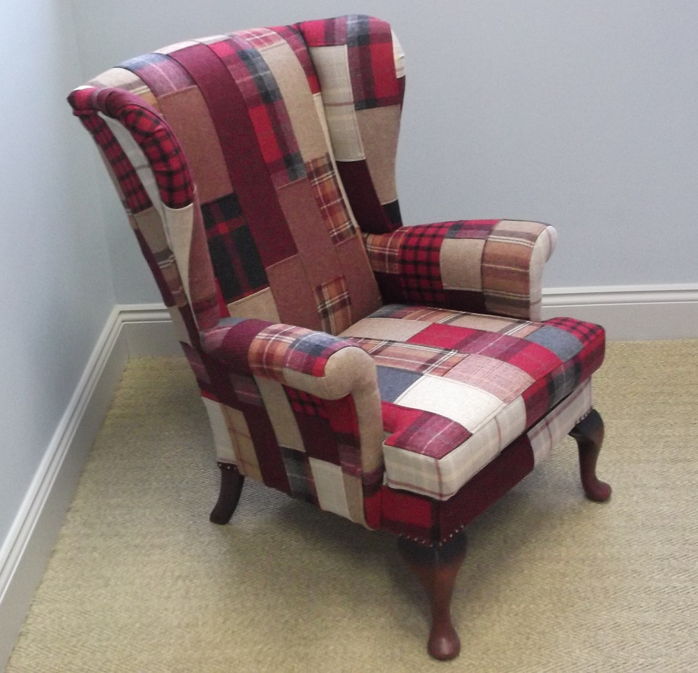 Parker Knoll Chairs Armchairs. vintage 1960s parker knoll lounge ...