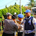 Jelang Natal & Tahun Baru, Polres Buleleng Gelar Operasi Cipkon
