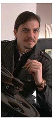 Giuseppe Ferlenga